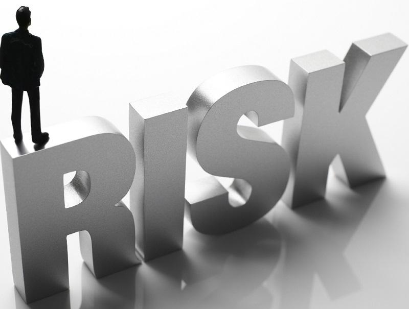Риски в малом бизнесе