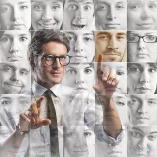 Как искать новых клиентов для своего бизнеса